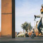 Accessoires pour trottinette électrique : notre liste des indispensables